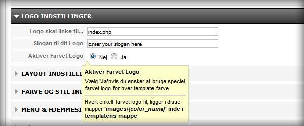 joomla templates with sample data - avtohi a kr i nik zagorje